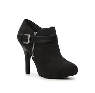 Trend Spot Women's Shoes & Accessories | DSW.com
