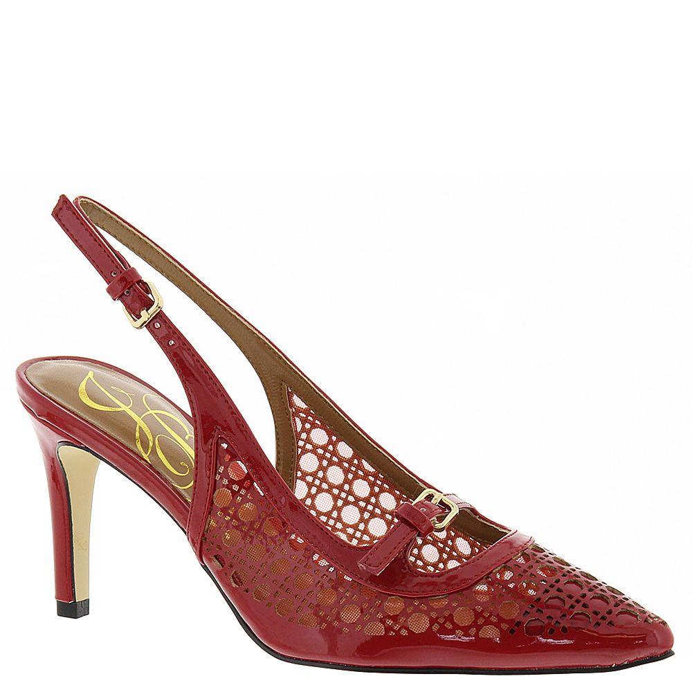 Shop for J renee lidea womens, The best choice online for J renee lidea  womens is at Masseys