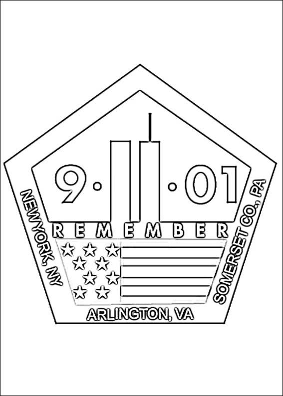 Memorial Day Coloring Pages | memorial-day-coloring-pages-fr ...