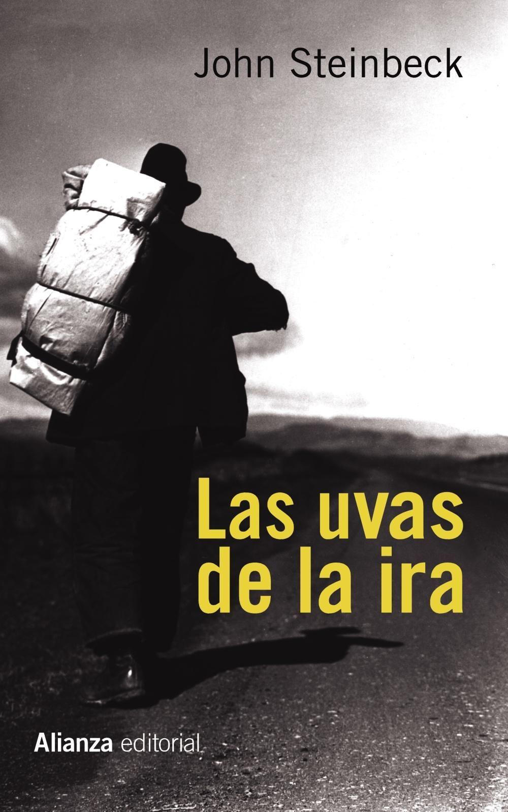 89 Ideas De Cine Musica Libros Cine Musica Libros Cine Musica