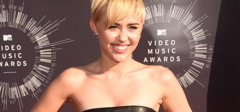 Ganadores de los MTV VMA 2014
