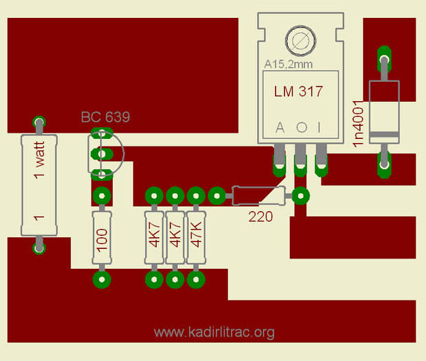 fff7f6e1aaeac3d058e89c1cb9b447cf 12v 7ah battery charge circuit lm317 12v 7a aku sarj devresi lm317 Basic Electrical Wiring Diagrams at webbmarketing.co