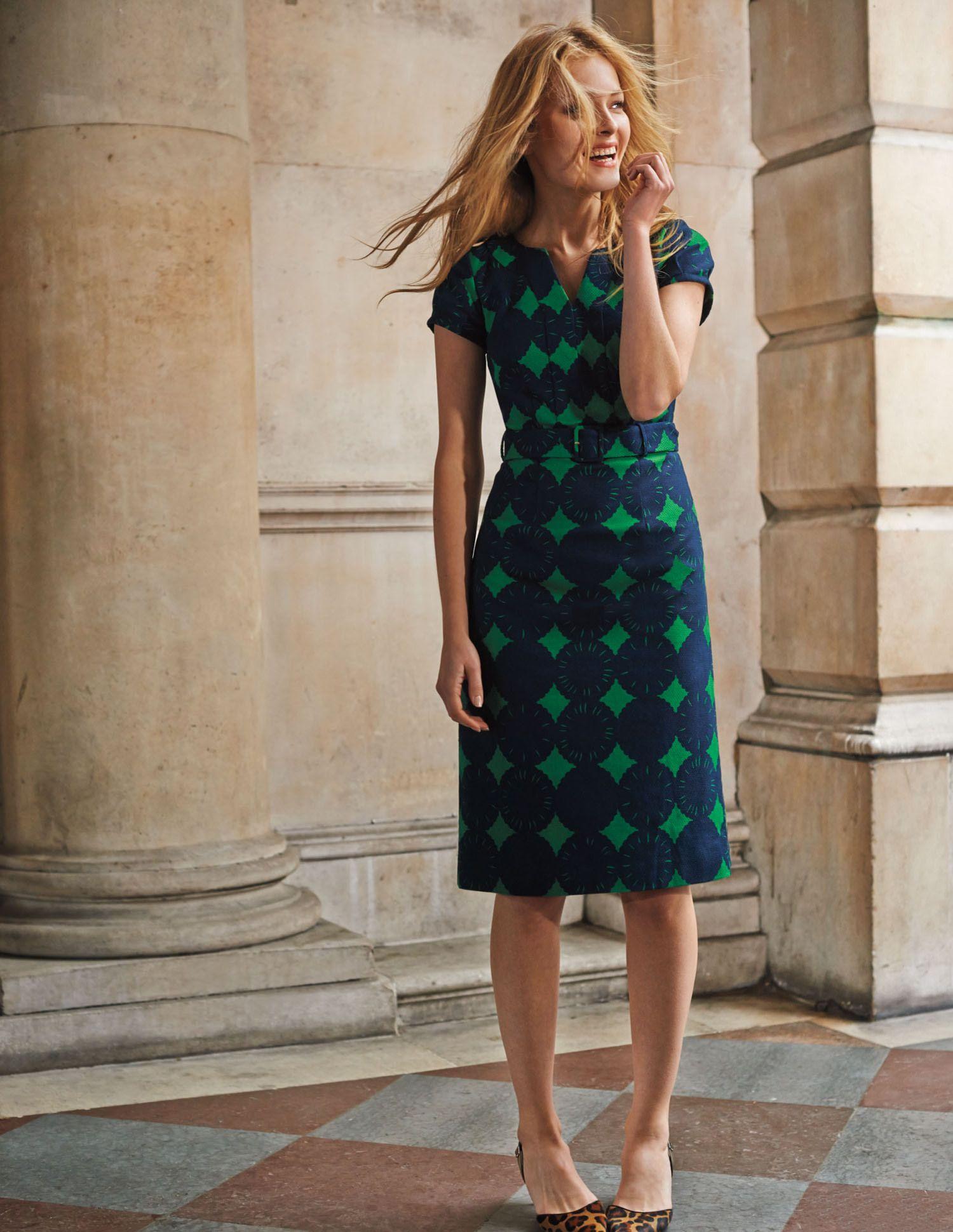 Yasmin Kleid WH19 Festliche Kleider bei Boden  Festliche kleider