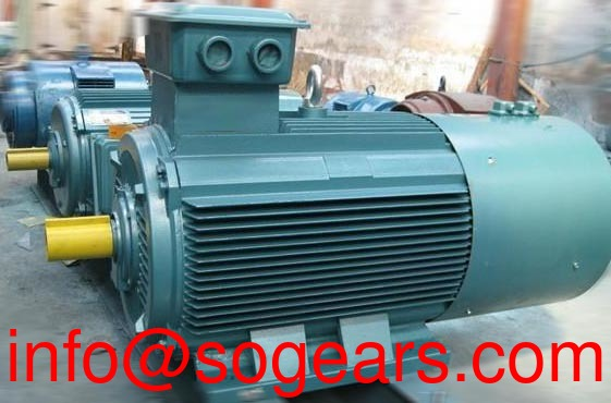 10 Hp Electric Motor Price 10 Hp Electric Motor For Sale Electric Motor Electricity Motor