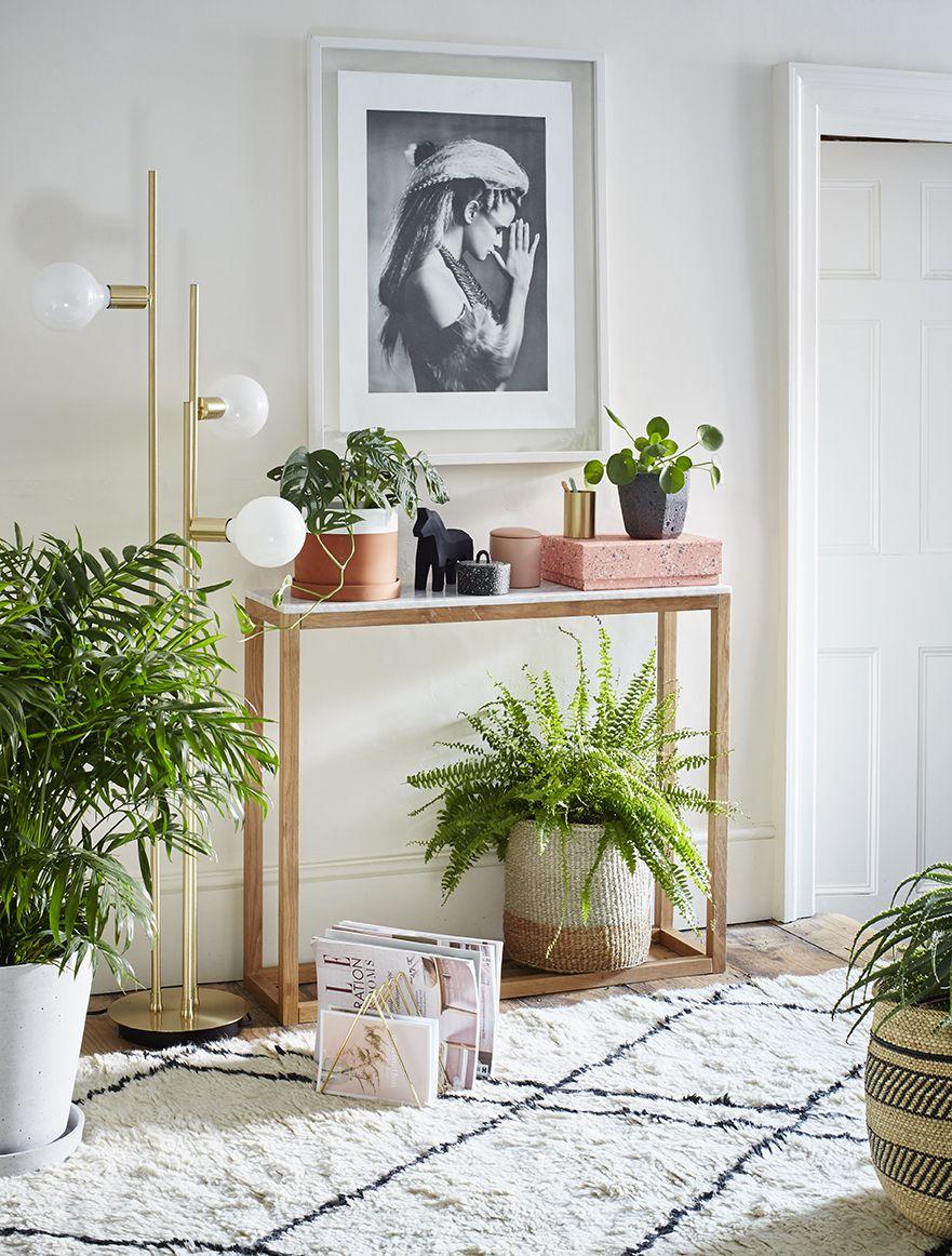 Pin von Margaret Bell auf information about plants | Pinterest