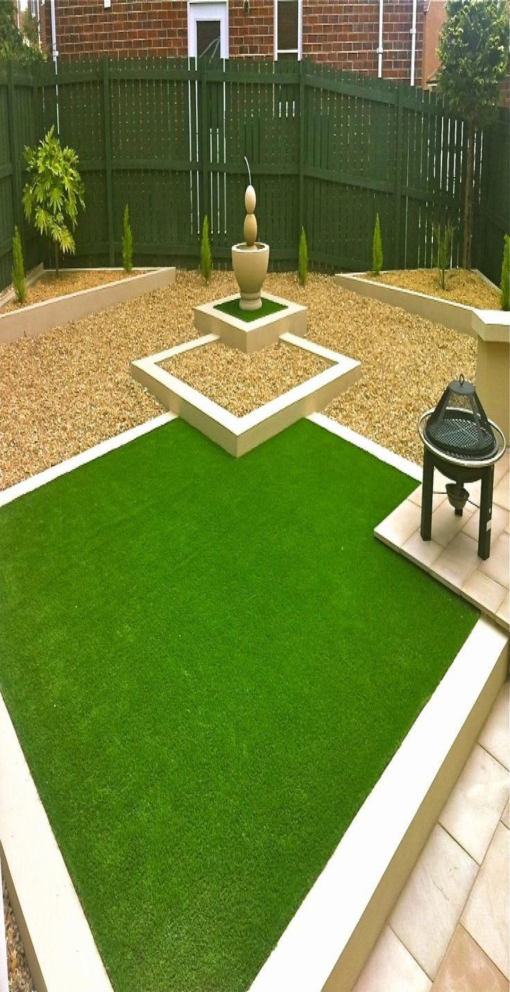 I want this impressive artificial grass balcony # ...
