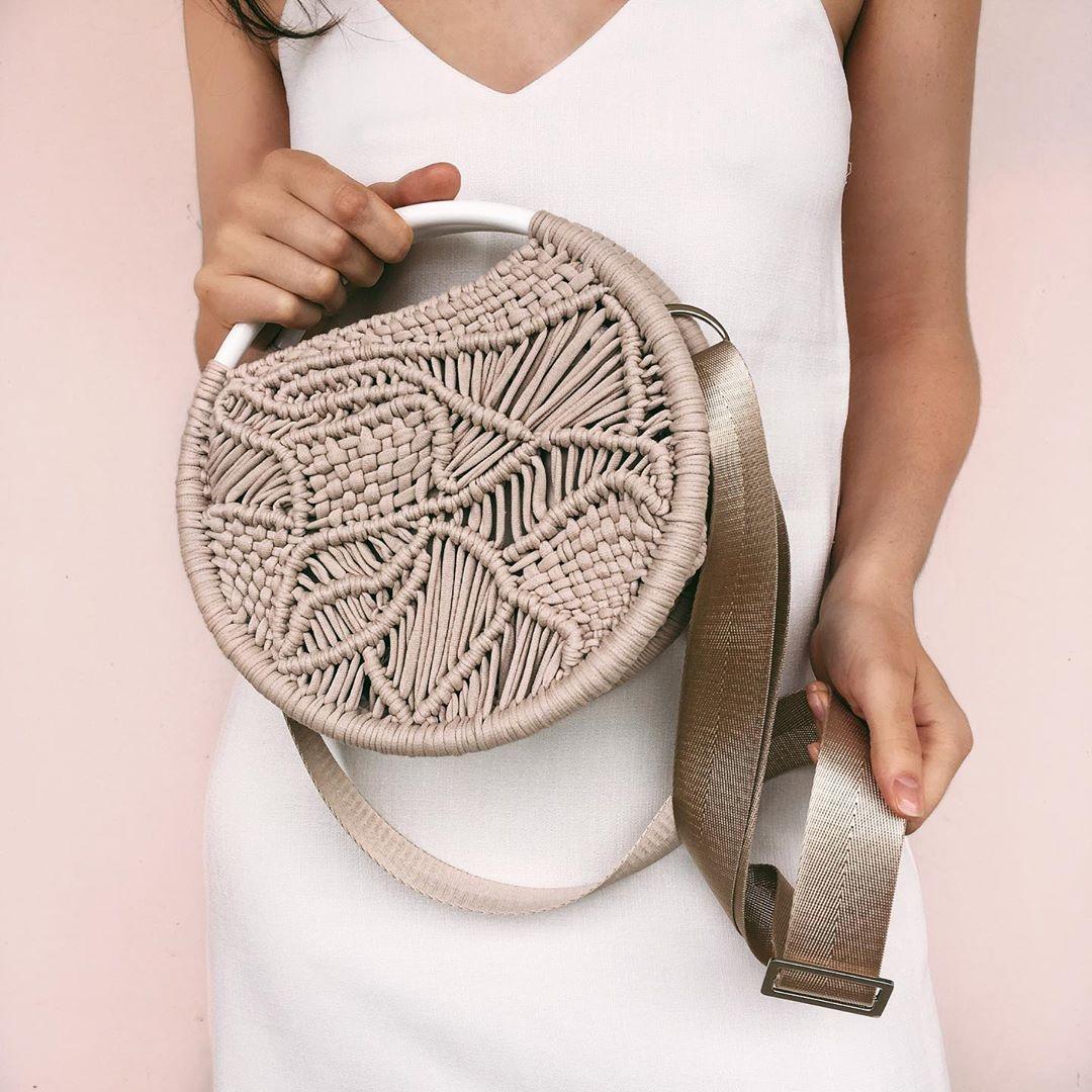 Bolso cofre Mujer (com imagens)   Bolsas femininas, Sacos