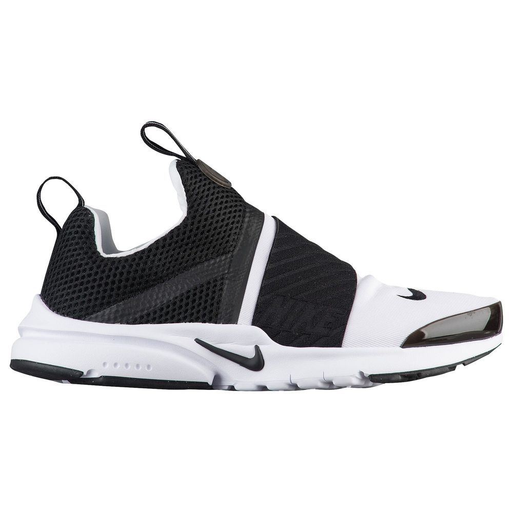 Nike Presto Extreme Boys' Grade School