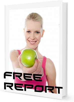 Get Tips and Free Report by joining in!  #weight #weightloss