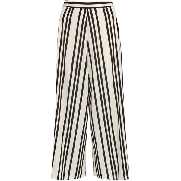 Sherice trousers - Red Alice & Olivia Clearance Official Free Shipping Cheap Price Quality From China Wholesale Supply For Sale Free Shipping Popular tA1YKV
