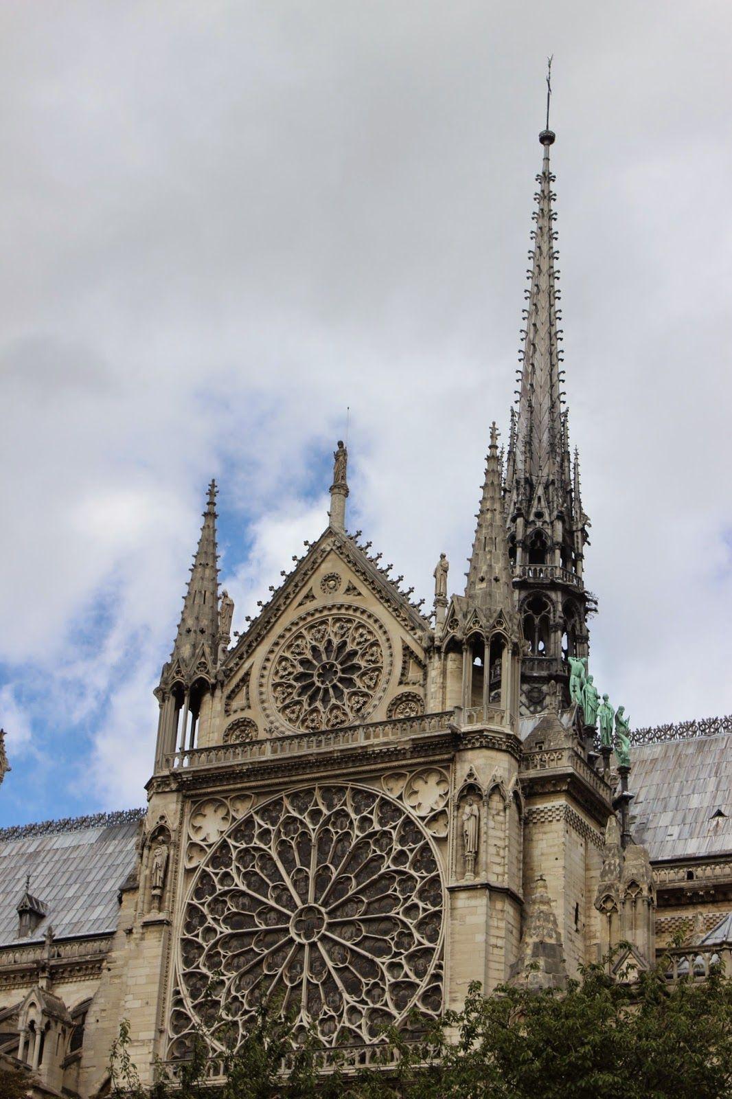 Paris Frace