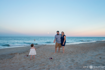 #KittyHawk #OBXPhotographers #OBXFamilyPhotographers #NorthCarolina #Sunset #CapeHatterasNationalSeashore #OBXFamilyPhotos #FamilyVacation #Hatteras #FamilyBeachPhotos #ChildrensBeachPhotos #EpicShutterPhotography #SmileandWaveOneEpicShutterataTime #HatterasIslandFamilyPhotographers #CuteKids #2016FamillyVacation #MoonLit