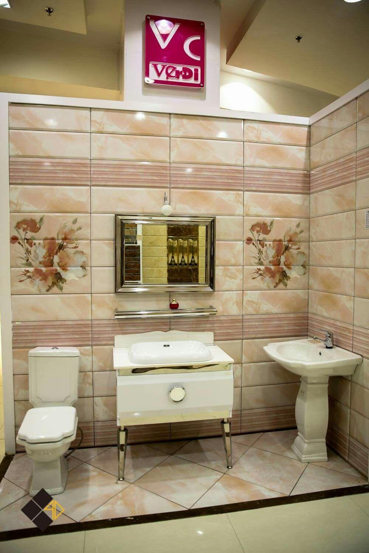 سيراميك فيردى مول ابا الدهب سيراميك بورسلين ادوات صحيه Framed Bathroom Mirror Bathroom Mirror Bathroom Vanity