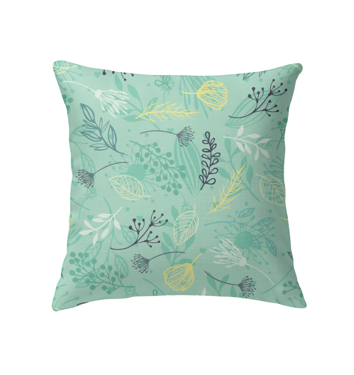 Throw pillows walmart cheap throw pillows cute throw for Buy pillows online cheap