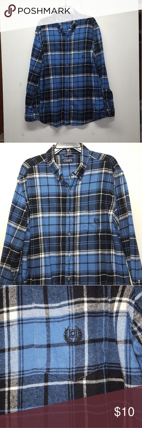 Flannel shirt knot  Button down shirt  White plaid Flannels and Plaid