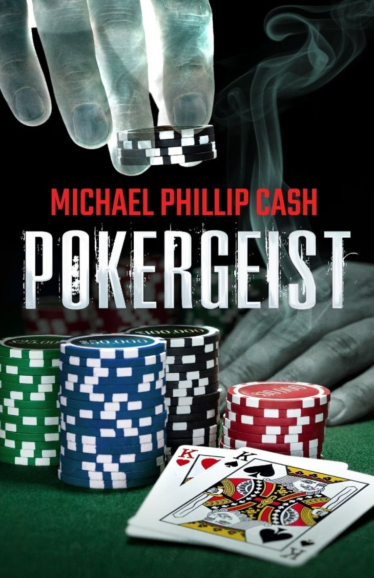 My review of Pokergeist by Michael Phillip Cash can be found on http://www.davidsavage.co.uk/books/pokergeist-by-michael-phillip-cash-review/