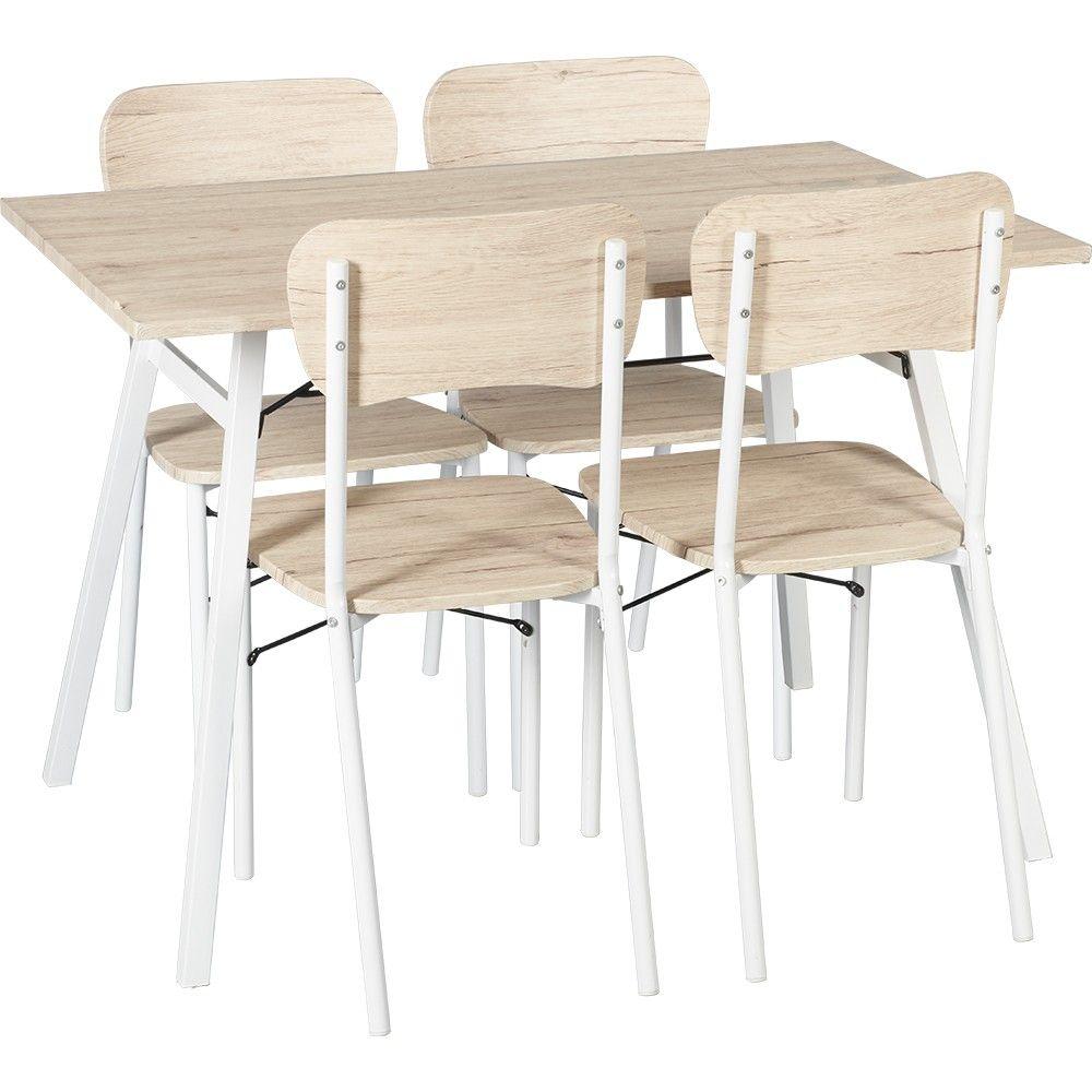 Soldes 2020 Table Pas Cher Gifi Decoration Maison Meuble Gifi Mobilier De Salon