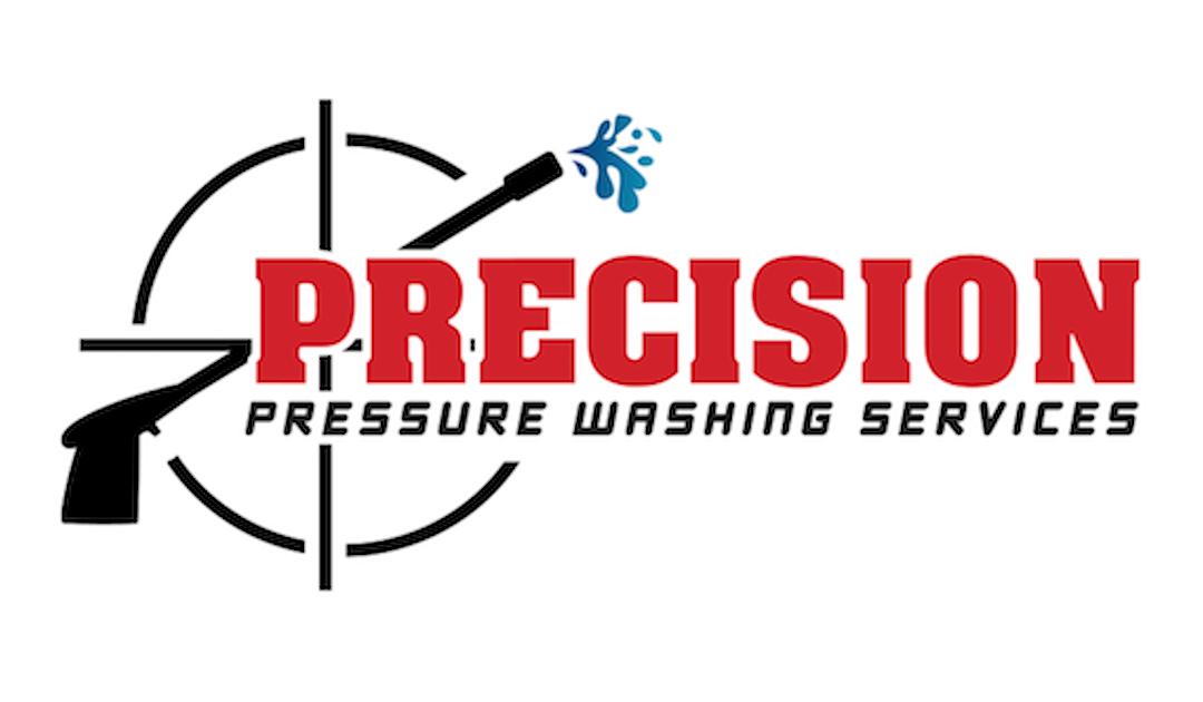Katy Pressure Washing Services 8329493536 Pressure