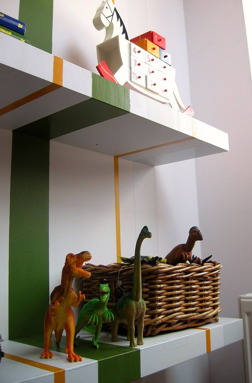 Mommo design ikea lack hacks kids furniture and details ikea ikea lack hack e ikea lack - Ikea lack scaffale ...