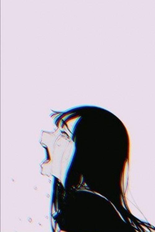 Makoto und Kenma Kozume sind Zwillinge. Sie waren unzertrennlich, jed… #fanfiction # Fan-Fiction # amreading # books # wattpad