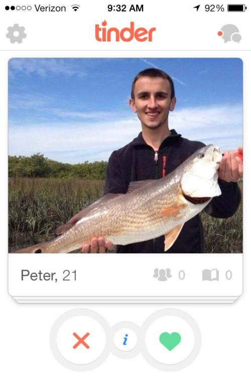 fish dating app20 signs youre dating a sociopath