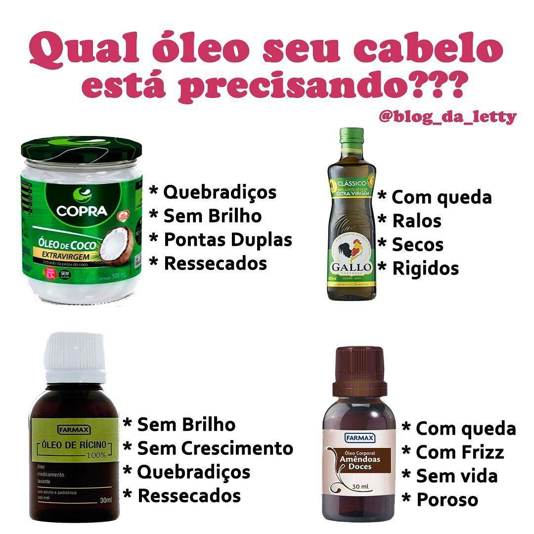 Photo of #ProjetoRapunzel | Dicas Para Ter Um Cabelão – Yes, Loucas!!!