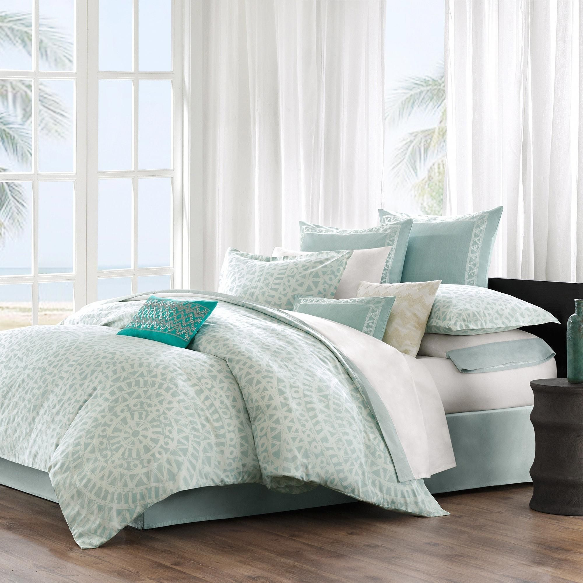 What Bed Sheets Are The Best LuxuryBedLinenItalian Post