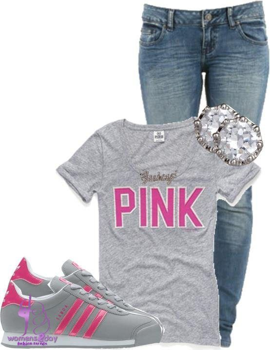 Cute Outfits For Teen Girls I Am Loving