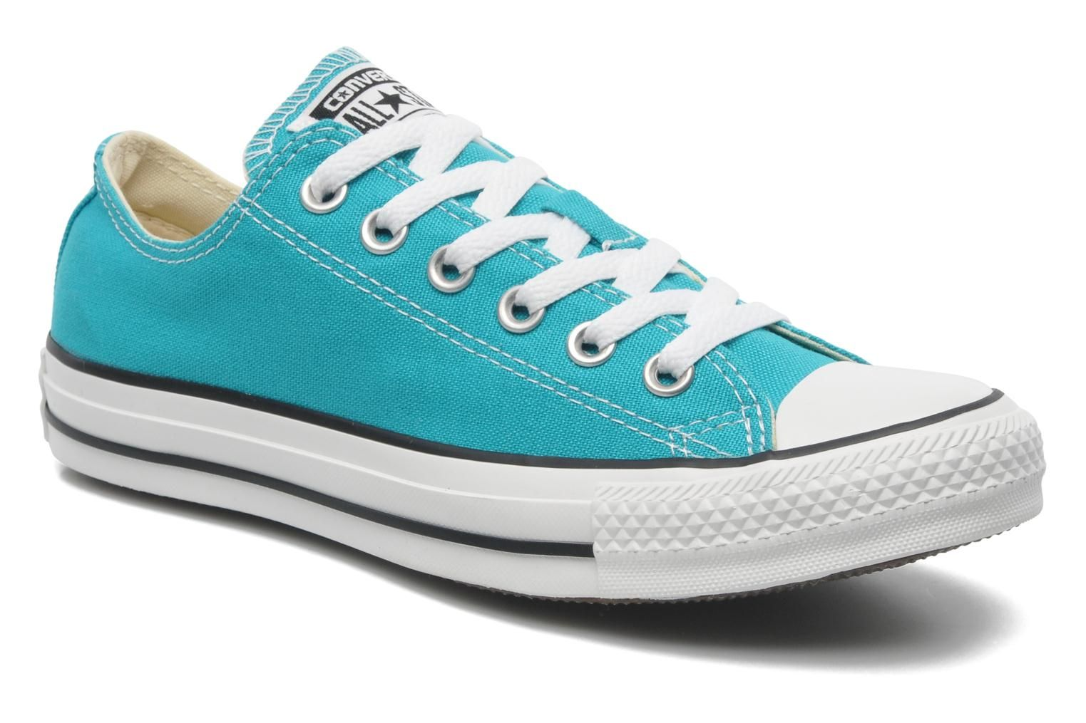 converse all star turquoise,baskets enfant converse chuck