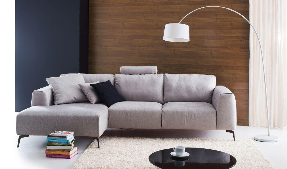 salonksiezycowa propozycjeksiezycowa calvaro etap sofa