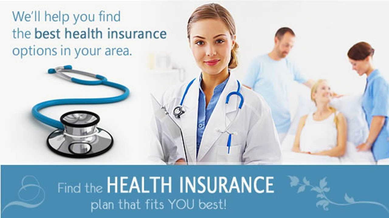 How to use Health Insurance | Health insurance quote ...