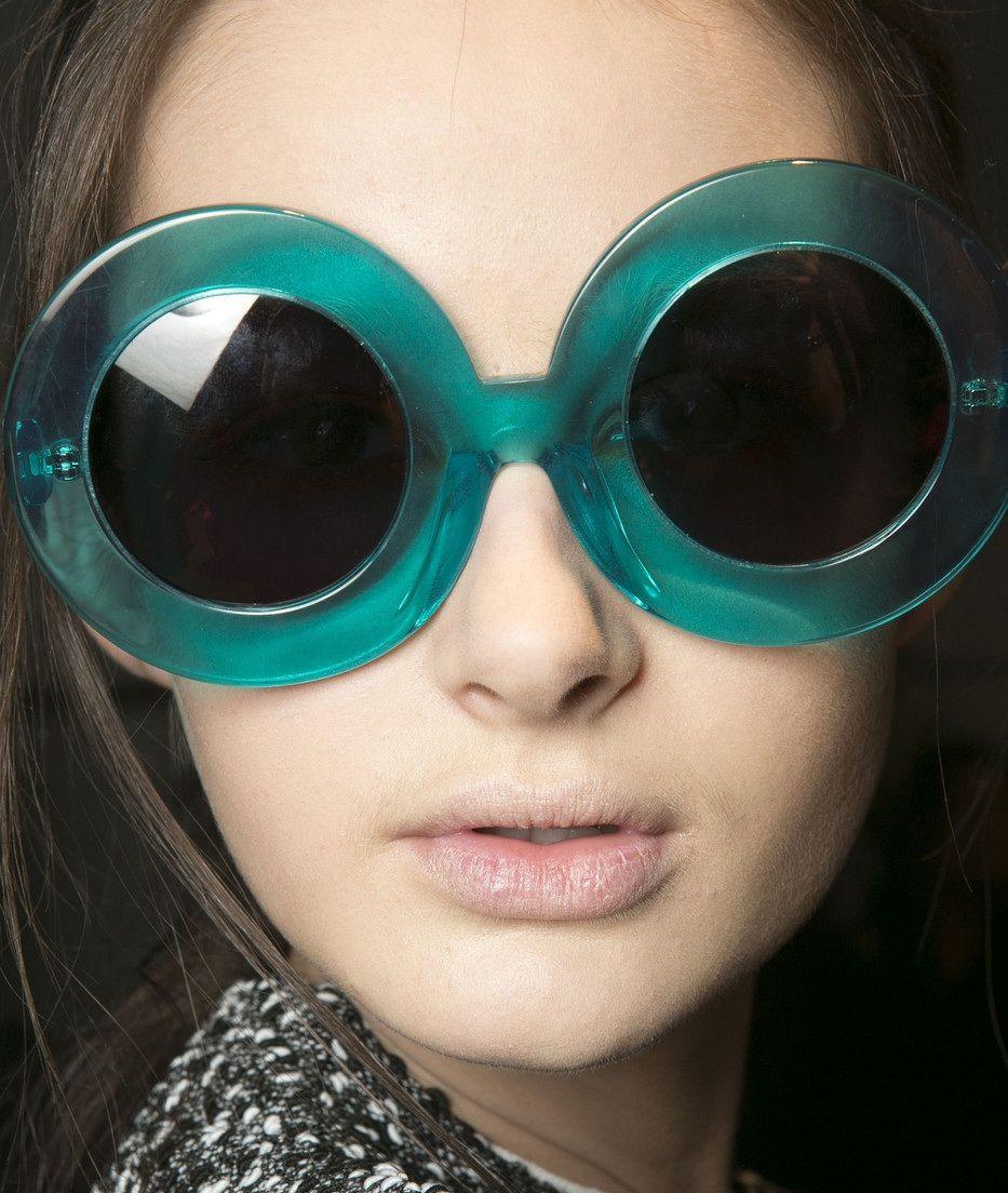die besten 25 karen walker sonnenbrille ideen auf. Black Bedroom Furniture Sets. Home Design Ideas