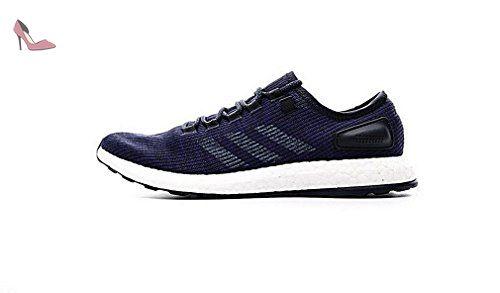 info for 5b8e9 b027c Adidas Pure BOOST LTD 2017 mens (USA 10) (UK 9.5) (EU
