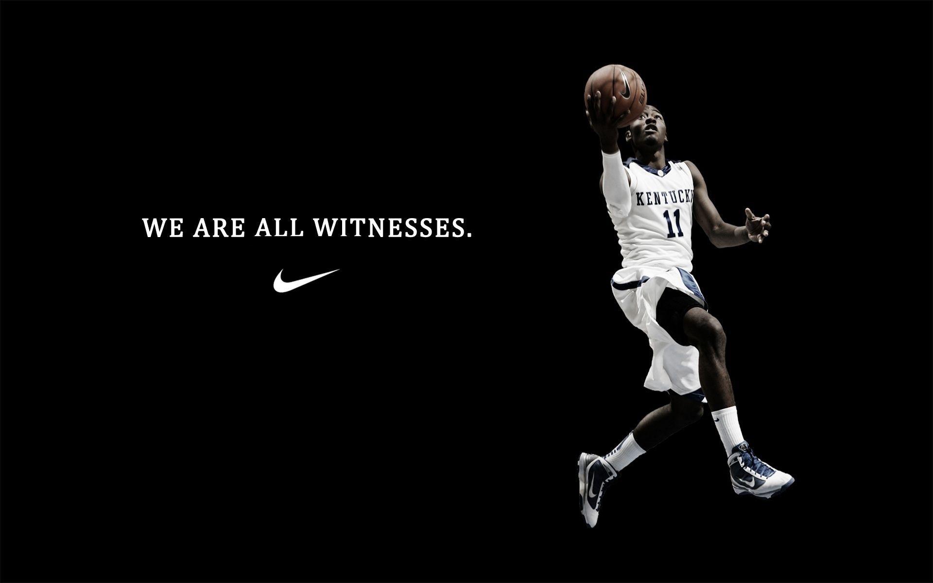 Nike Wallpapers Basketball Wallpaper Cave Basketball Wallpapers Hd Sports Wallpapers Basketball Wallpaper