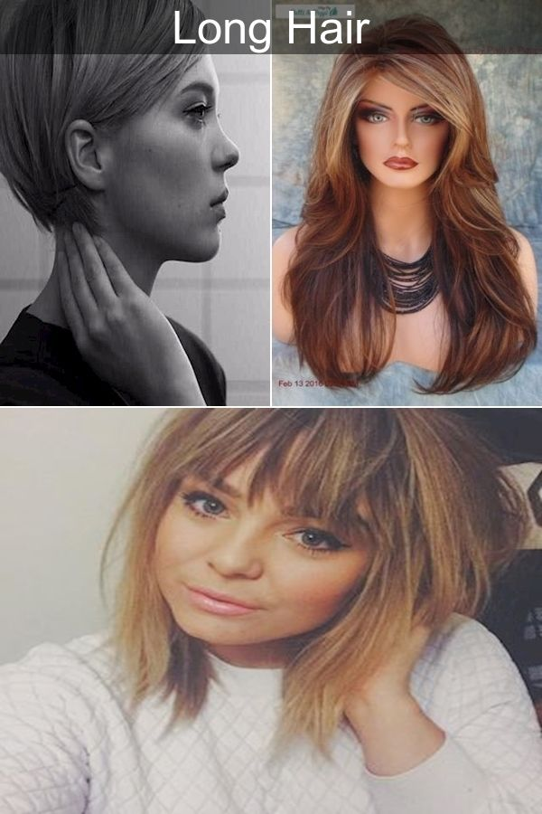 easy updos  haircut ideas for women with long hair