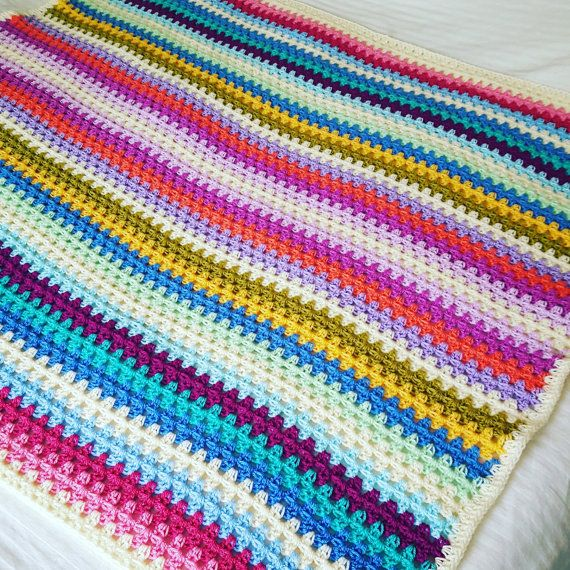 Pin von ThesunroomUK auf Crochet Inspirations | Pinterest