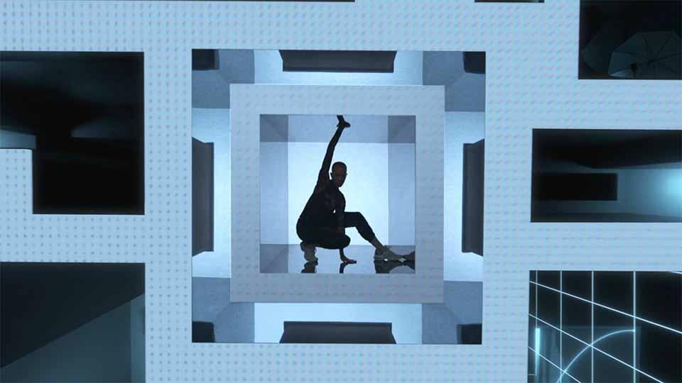 Afloat with Thiago Miranda | STASH MAGAZINE: Currently working as a senior #motiongraphics