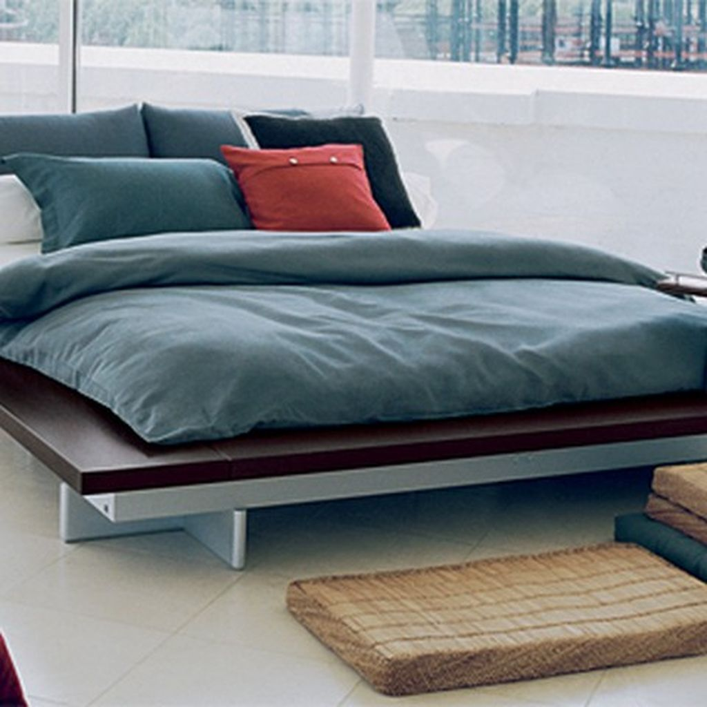 New York City S Best Home Goods And Furniture Stores Bed Design Contemporary Bedroom Furniture King Bedroom Furniture