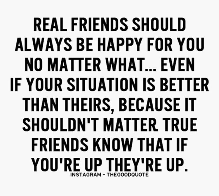 Jealousy Quotes Jealousy Quotes Quotation Image Quotes About Jealousy Descripti Jealousy Quotes Friends Quotes Words Quotes