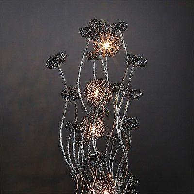 Superb Bildergebnis f r bilder extravagante lampen
