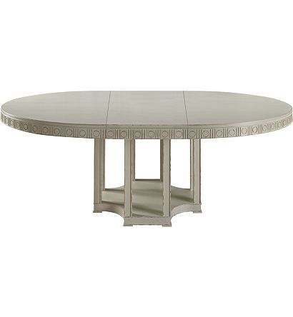 Arden Expansion Dining Table From The Suzanne Kasler Collection