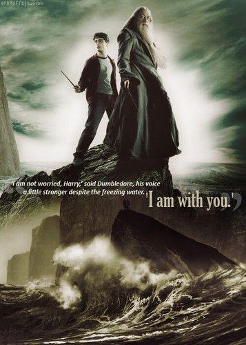 Professor Dumbledore - hogwarts-professors Fan Art