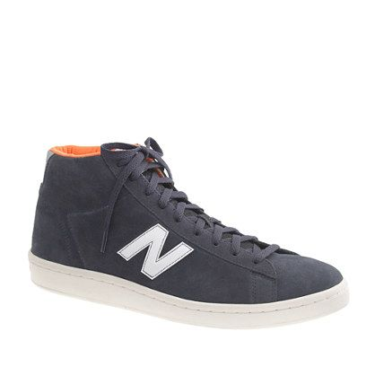 nb 891 shoes