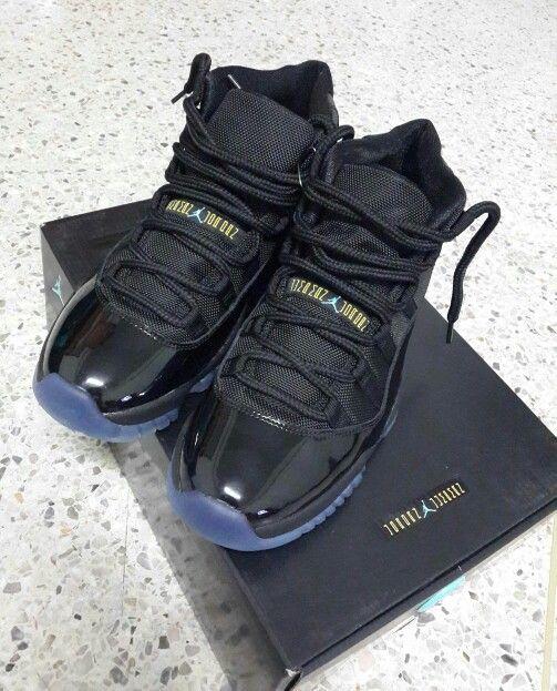 uk availability 9137d bcb04 Air Jordan 11 Gamma Blue  sneakersTH  Thailand  aj11  jumpman