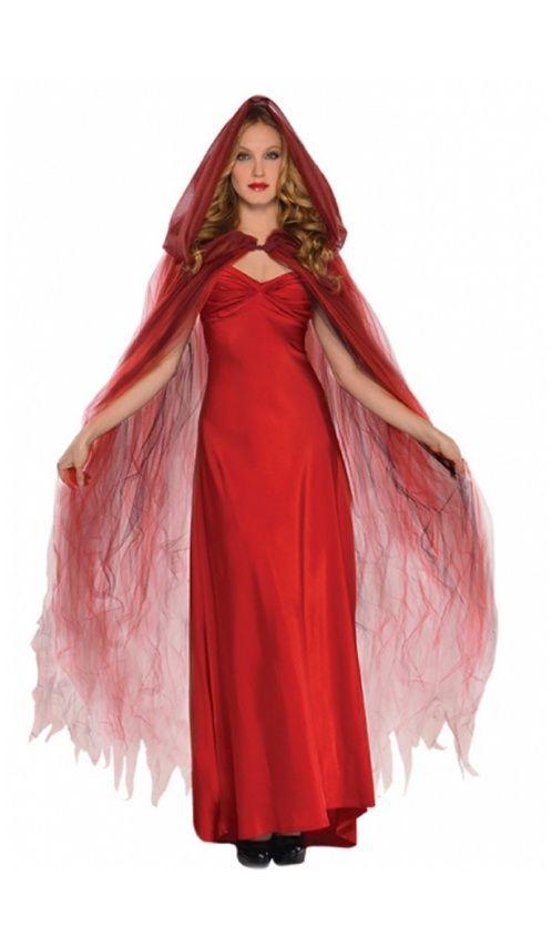 Quatang Gallery- Resultats De Recherche D Images Pour Costume Halloween Vampire Ado Fancy Dress Halloween Costumes Fancy Dress Costumes Halloween Fancy Dress