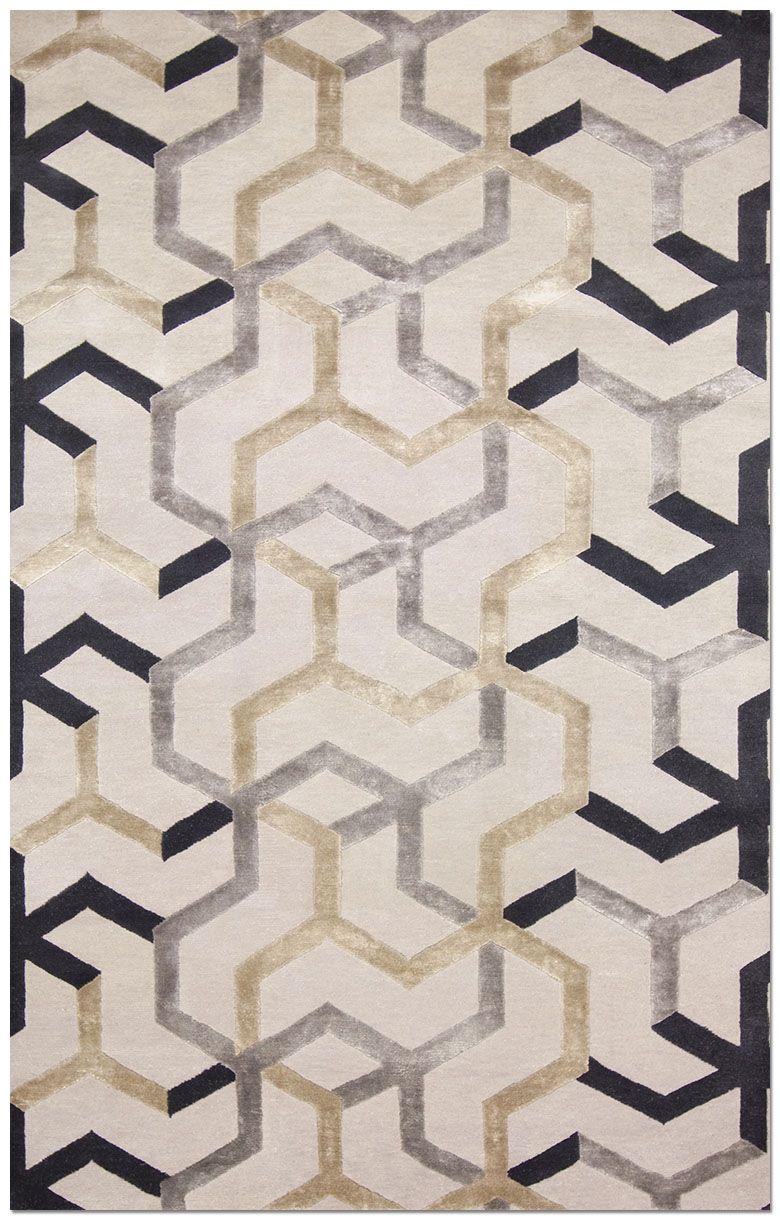 Connexions Textured Carpet Carpet Fabric