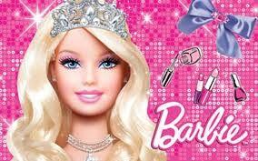 Desenhos Da Barbie Coloridos Pesquisa Google Coisas Da Mary