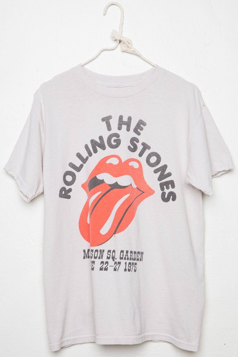 5941d009 rolling stones tee ] @phairytale ∞➳ #phairytalestyle | graphic ...