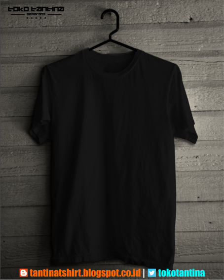 Kaos Polos Hitam Belakang : polos, hitam, belakang, Polos, Screen, Printing, Shirts,, Design, Kaos,, Designs