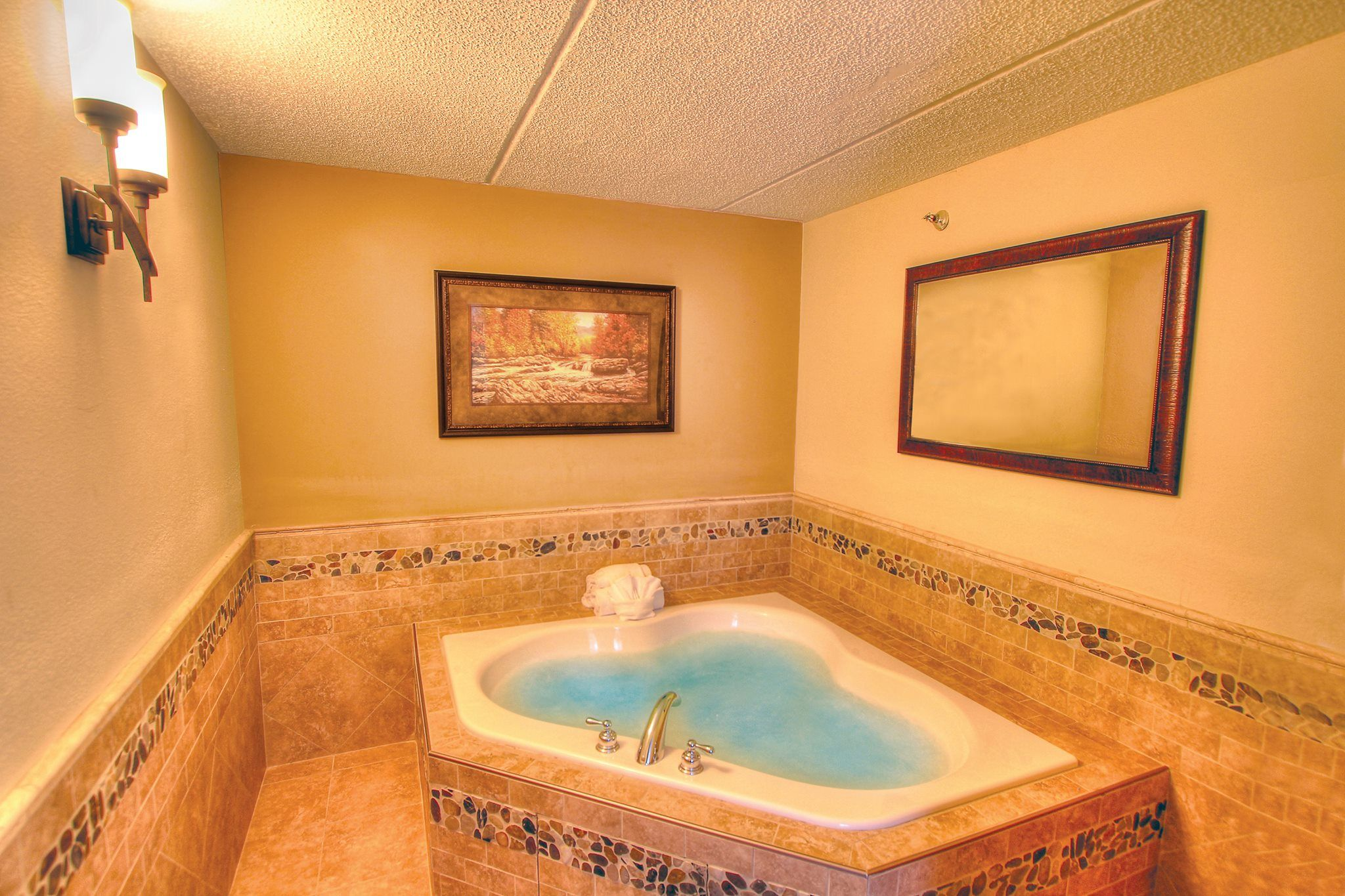 Some Of The Rooms Have Jacuzzi Tubs Jacuzzi Room Jacuzzi Jacuzzi Tub